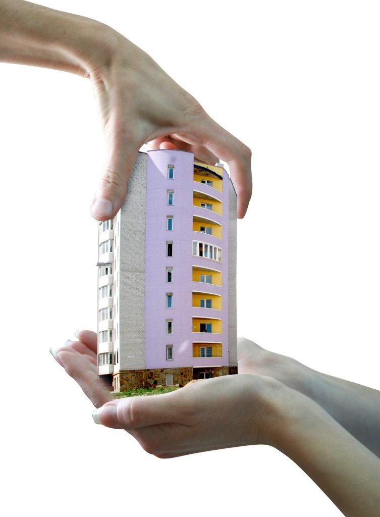 Ingatlanárak és lakásbérleti díjak – valóban csökkenés várható?