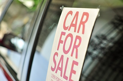 Autóvásárlás – ilyen költségekkel jár, ha használtat veszel