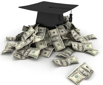 Diákhitel igénylés – mit kell hozzá tudni?