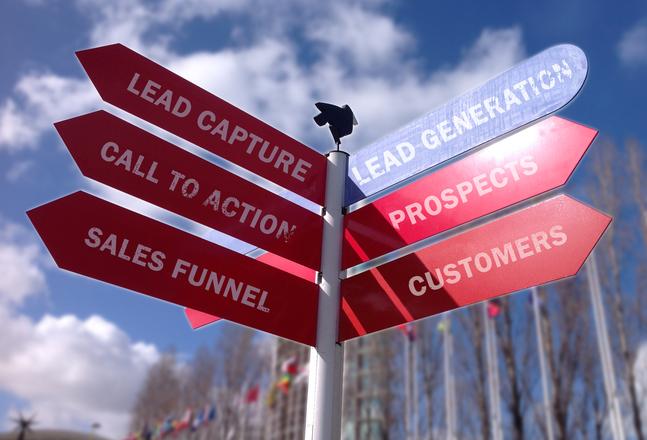 Mikor érdemes online marketing ügynökség segítségét igénybe venni?