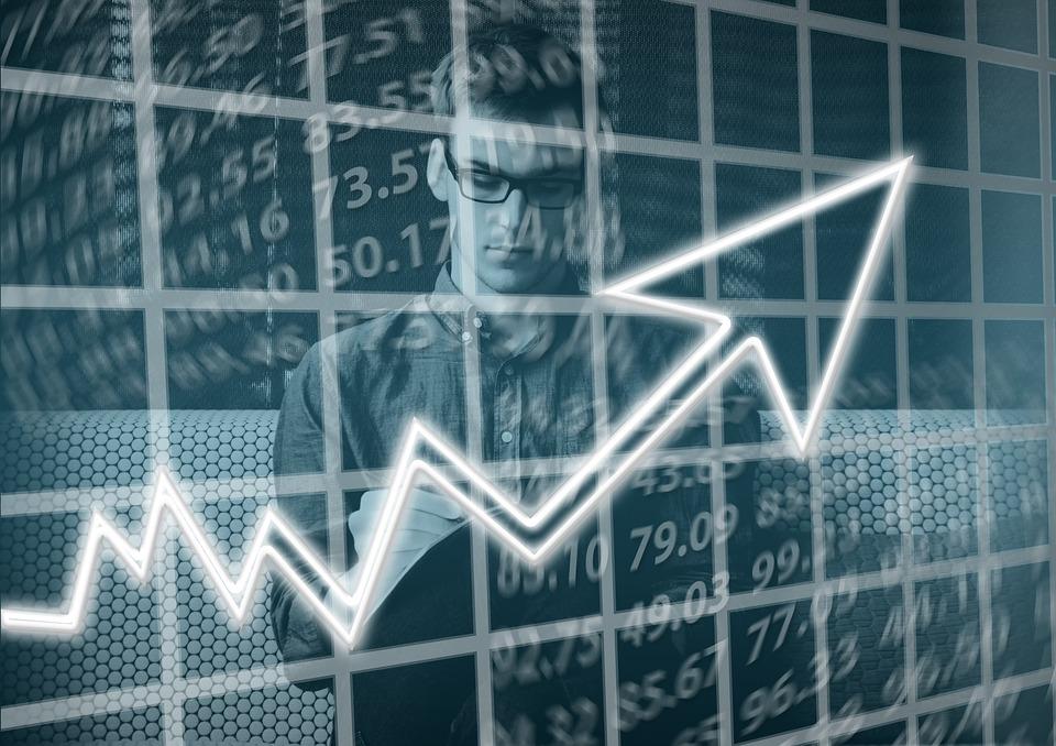 Hogyan működik a Forex kereskedelem?