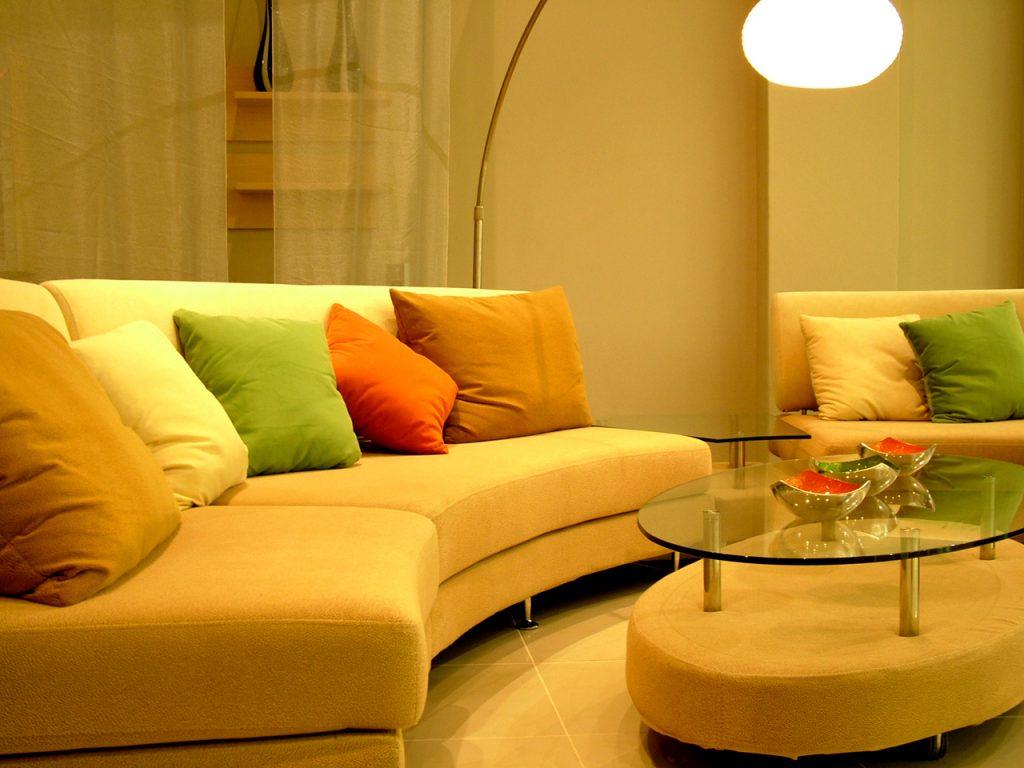Feldobnád a lakás hangulatát, de szűkös a keret? Íme, néhány ötlet, ami segíthet!