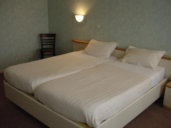 Búvóhelyek Budapesten: alternatíva apartmanosoknak