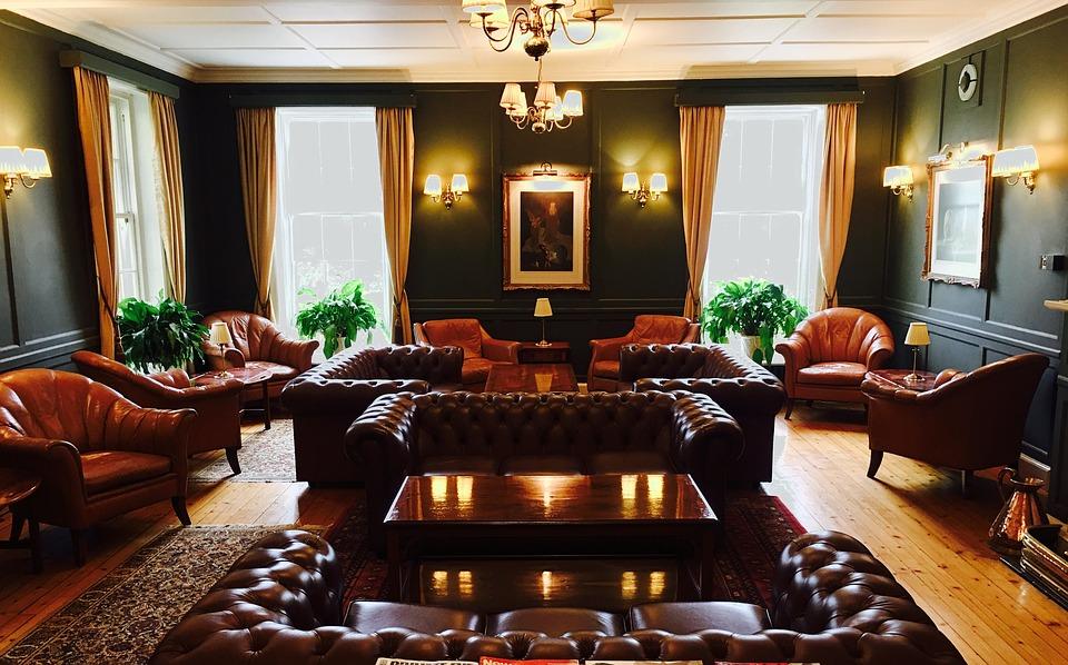 Erla Villa Boutique Hotel: egy felnőttbarát szálloda